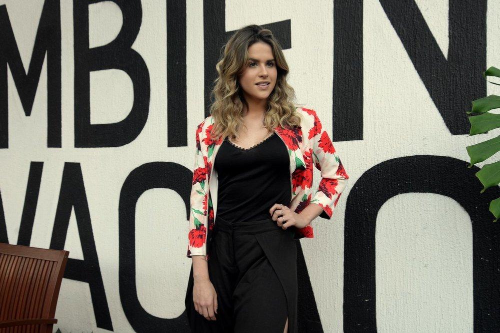 Laila Coelho (1).JPG