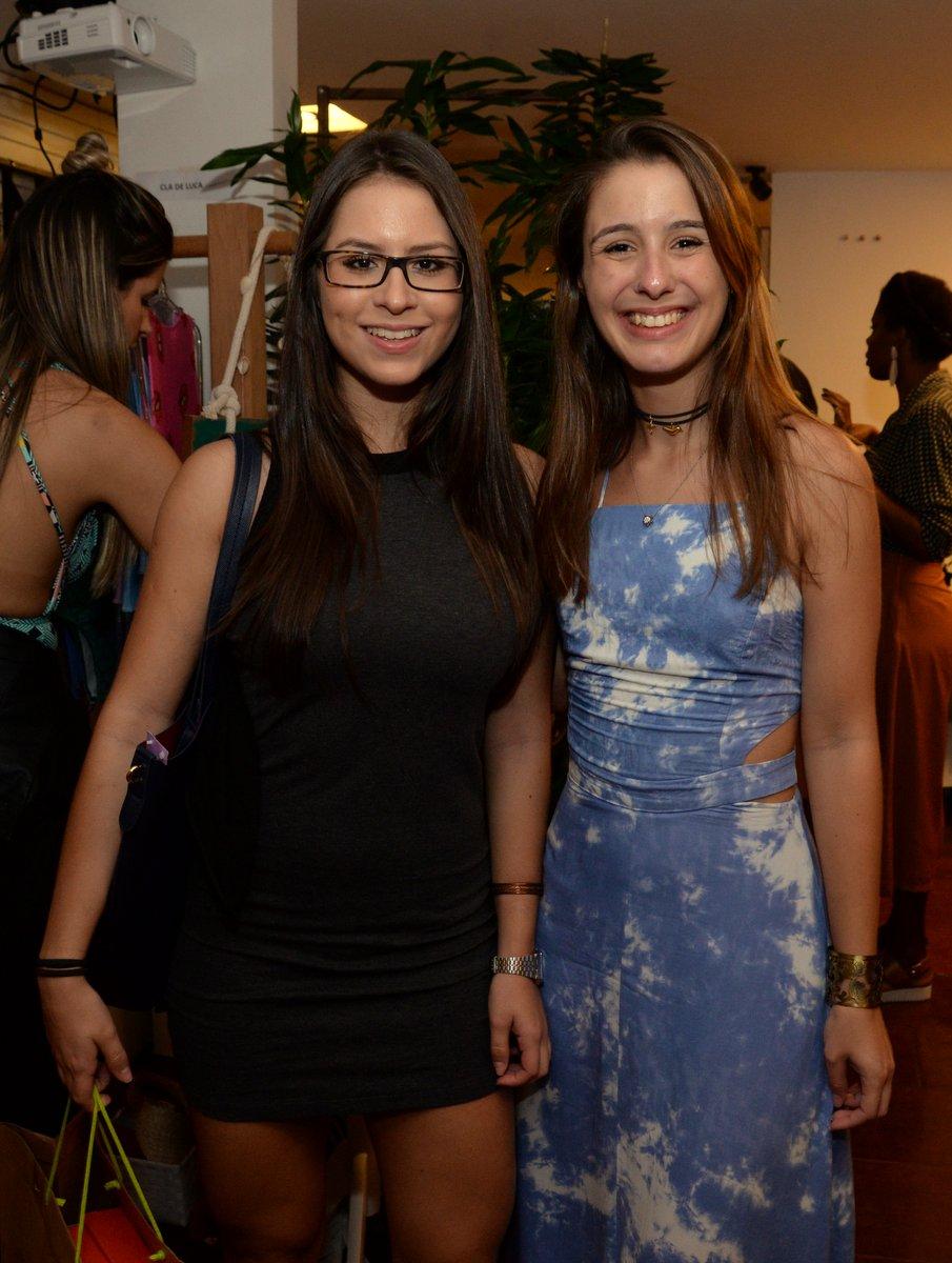 Carolina Ribeiro e Alice Paixao.JPG
