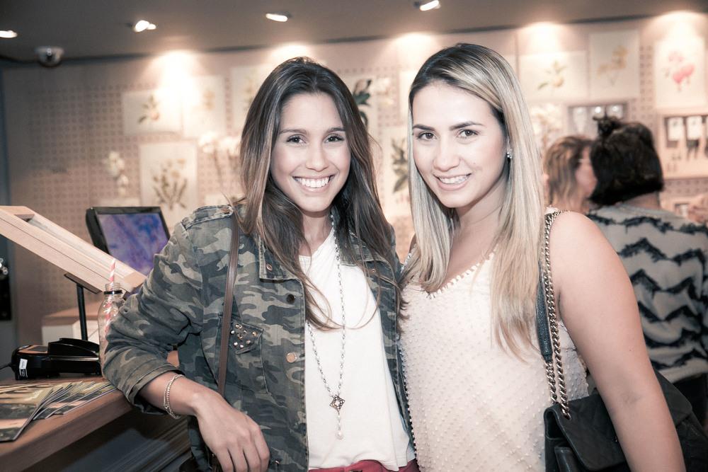 Antonia e Julia Chieppe _EU7A4989_fotos Miguel Sa.jpg