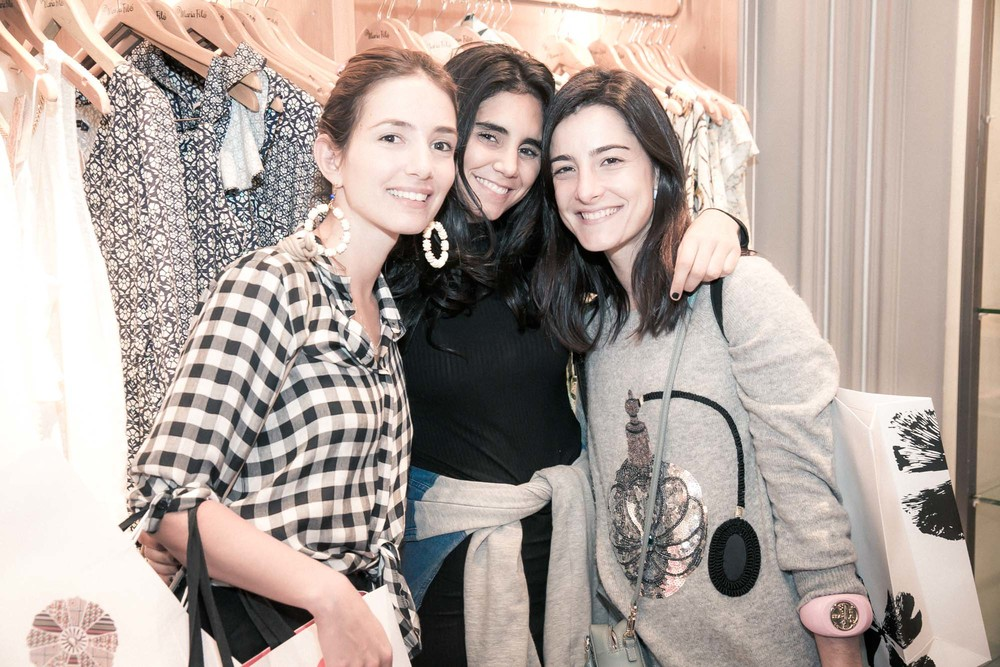 Georgia Bonisson, Philipa Fontenelle e Bebel Saader_EU7A4944_fotos Miguel Sa.jpg