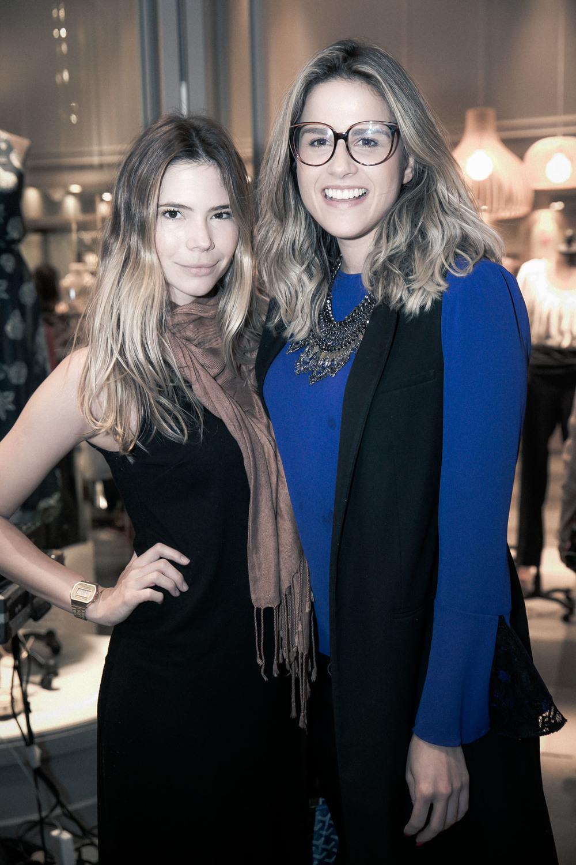 Glenda Ritterling e Laila Coelho_EU7A4762_fotos Miguel Sa.jpg