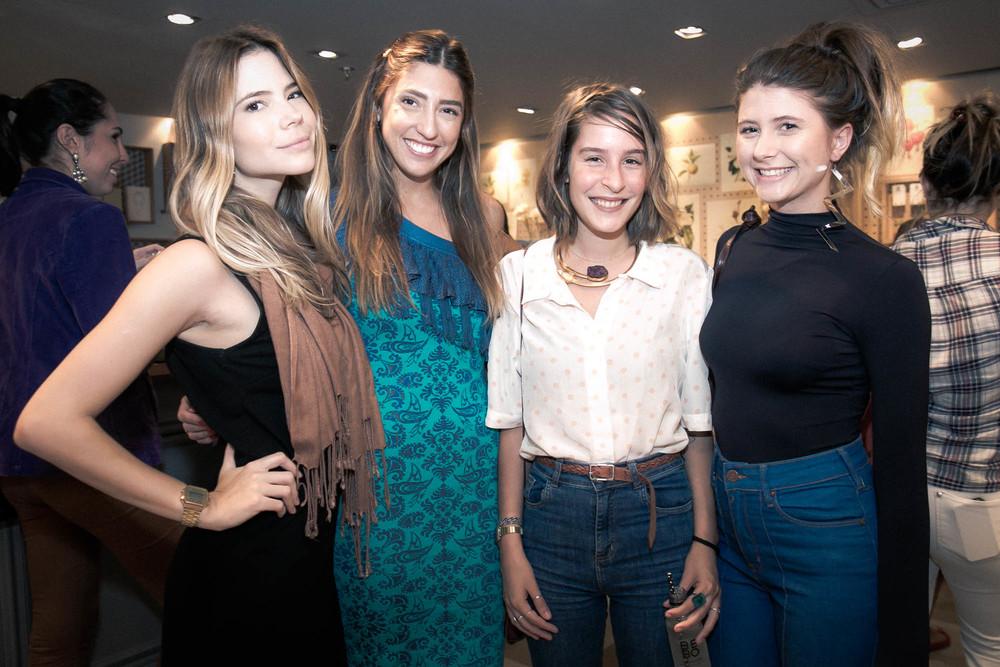 Glenda Ritterling, Lu D Angelo, Juliana Lattuca e Dea Verbicario _EU7A4847_fotos Miguel Sa.jpg