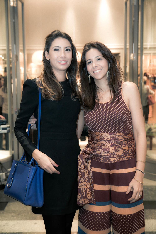 Juliana e Roberta Fuser_EU7A4702_fotos Miguel Sa.jpg