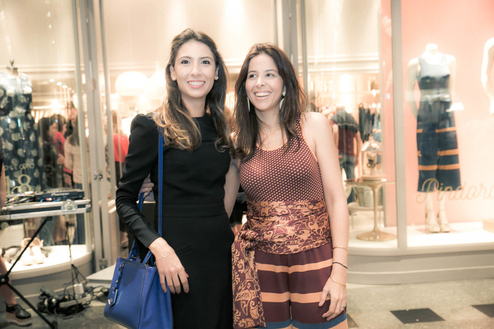 Juliana e Roberta Fuser_EU7A4709_fotos Miguel Sa.jpg