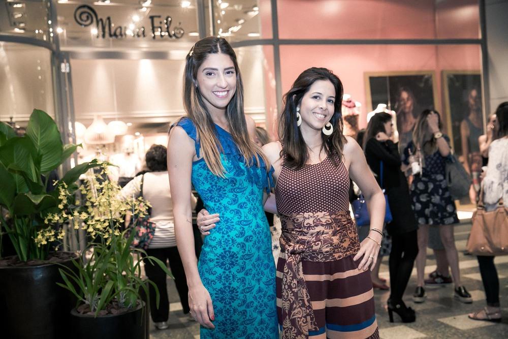 Luiza D Angelo e Roberta Fuser_EU7A4745_fotos Miguel Sa.jpg