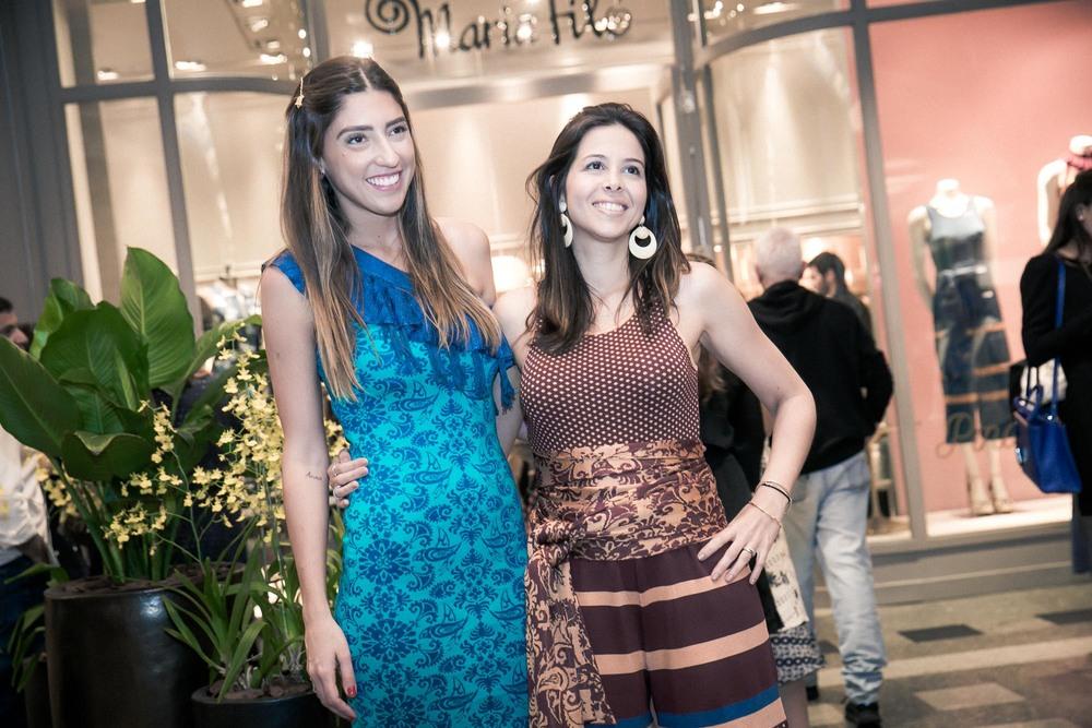 Luiza D Angelo e Roberta Fuser_EU7A4747_fotos Miguel Sa.jpg