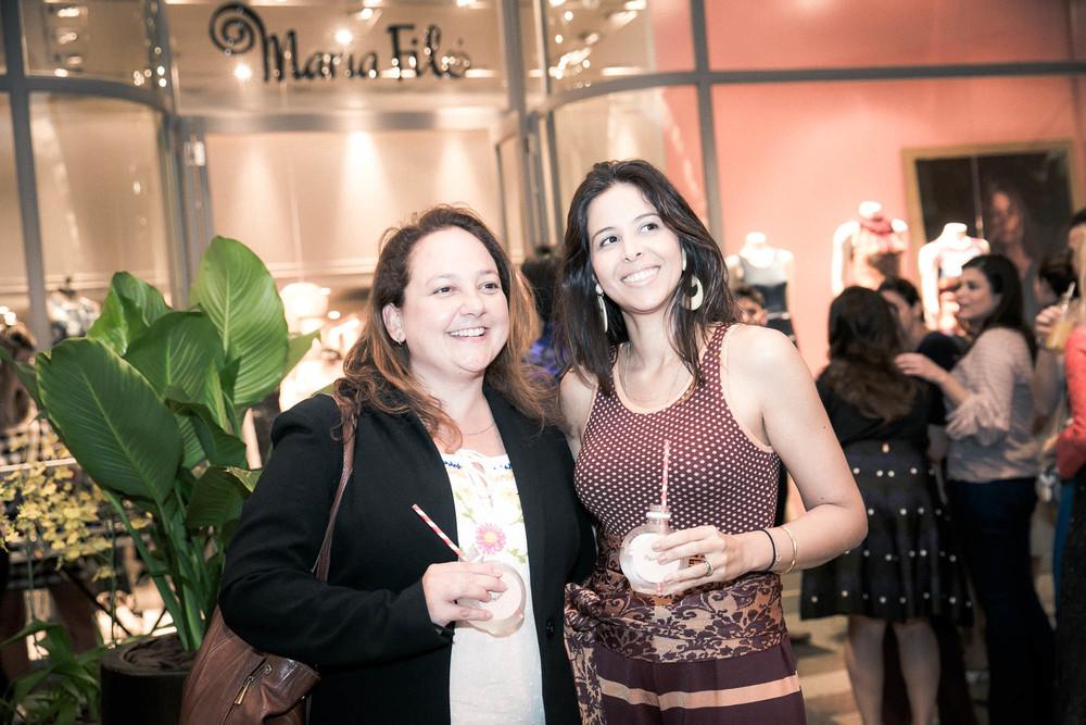 Nicole Gottlieb e Roberta Fuser_EU7A4651_fotos Miguel Sa.jpg