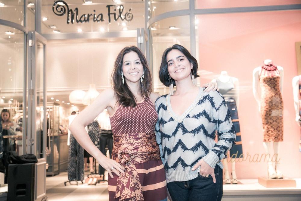 ROberta Fuser e Maria Canto_EU7A4578_fotos Miguel Sa.jpg