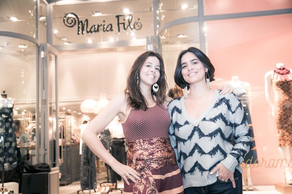 ROberta Fuser e Maria Canto_EU7A4581_fotos Miguel Sa.jpg