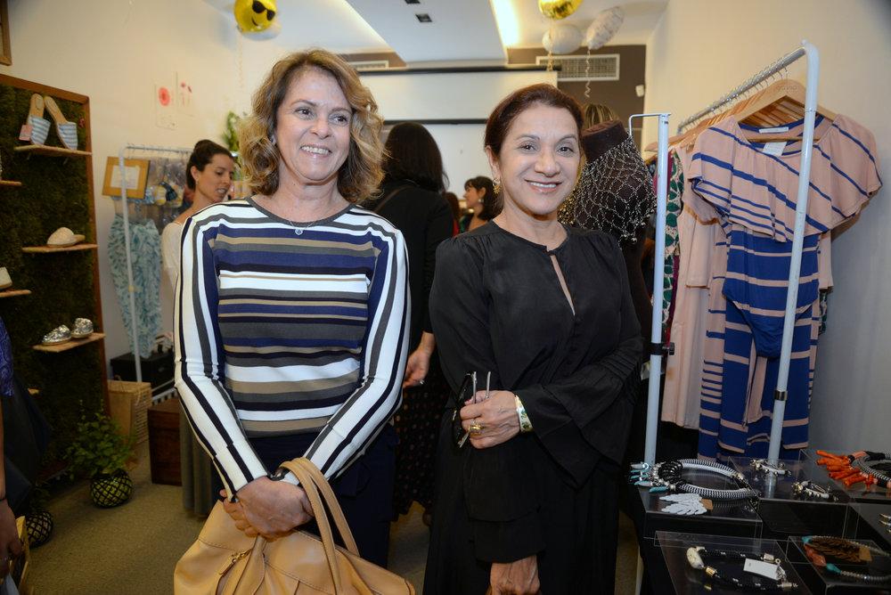 Aninha Costa e Sueli Bombière.JPG