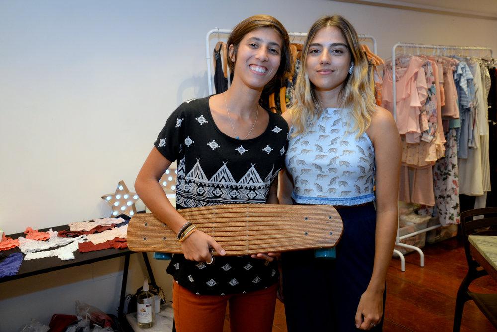 Larissa Azevedo e Anna Luiza Vasconcellos.JPG