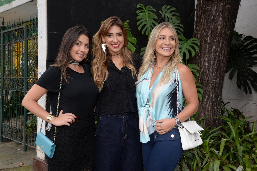 Larissa Faria, Luiza D'Angelo e Marina Loures_2.JPG