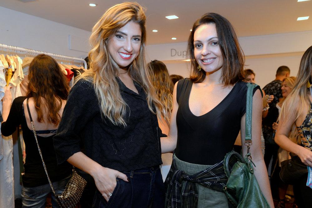 Luiza D'Angelo e Alanka Nasser_2.JPG