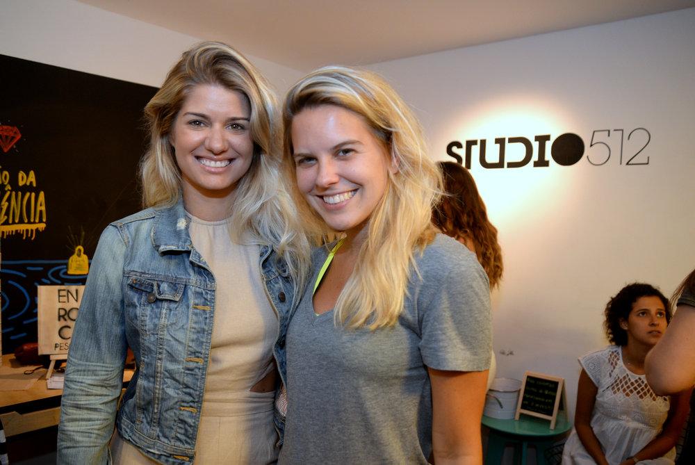 Aninha Bonilha e Natalia Medeiros._2.JPG