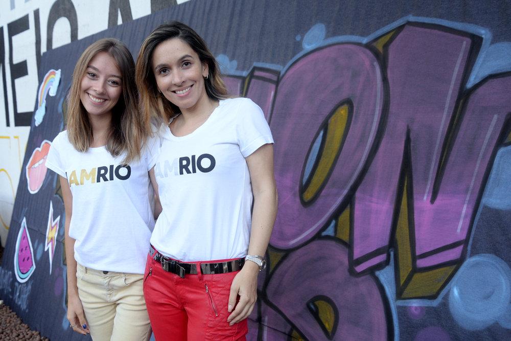 Juliana Barbosa e Andrea Meirelles.JPG