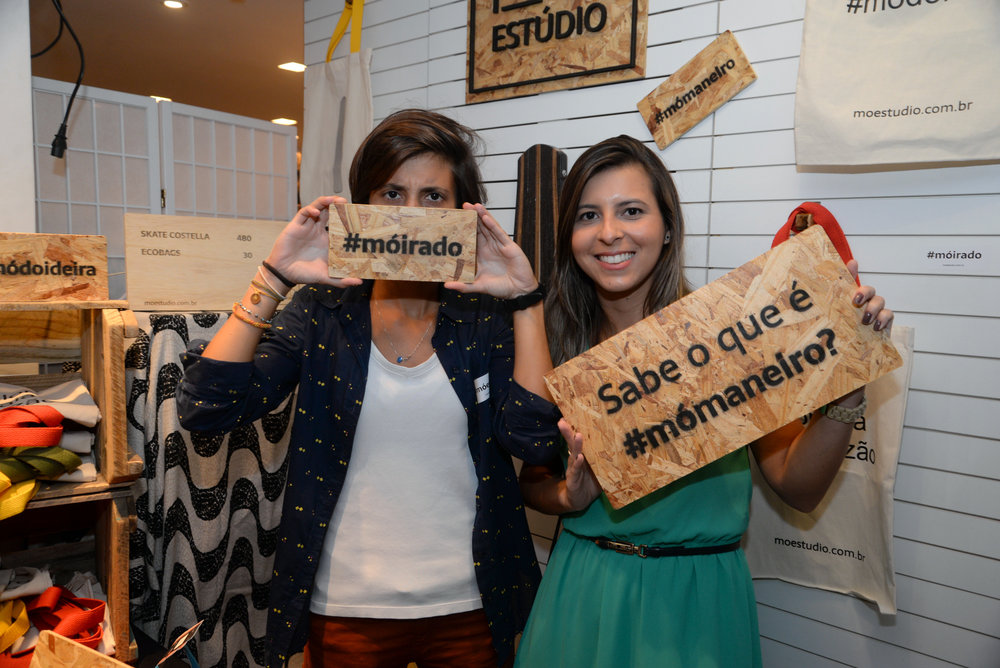 Larissa Azevedo e Marcella Azevedo.JPG