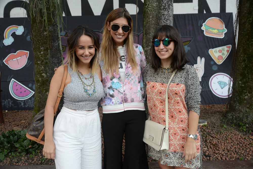 Samara Lima, Luiza D'Angelo e Amanda Britto.JPG