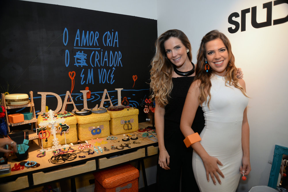 Soraya Lopes e Monise Alves.JPG