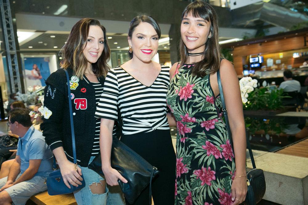 Ana Amélia Racy, Lari Duarte e Ana Luíza Valente_EU7A0061.jpg