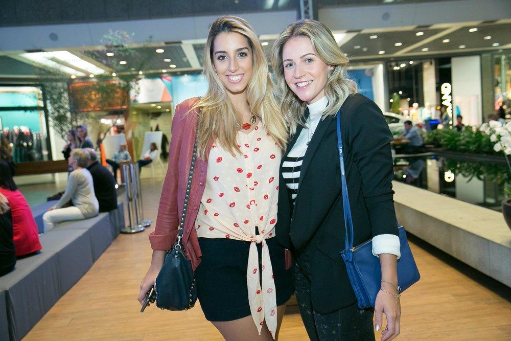 Fernanda Di Biase e Carol Neves_EU7A0086.jpg
