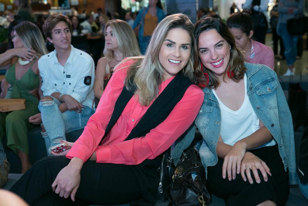 Layla Coelho e Rachel Moniz_EU7A0076.jpg