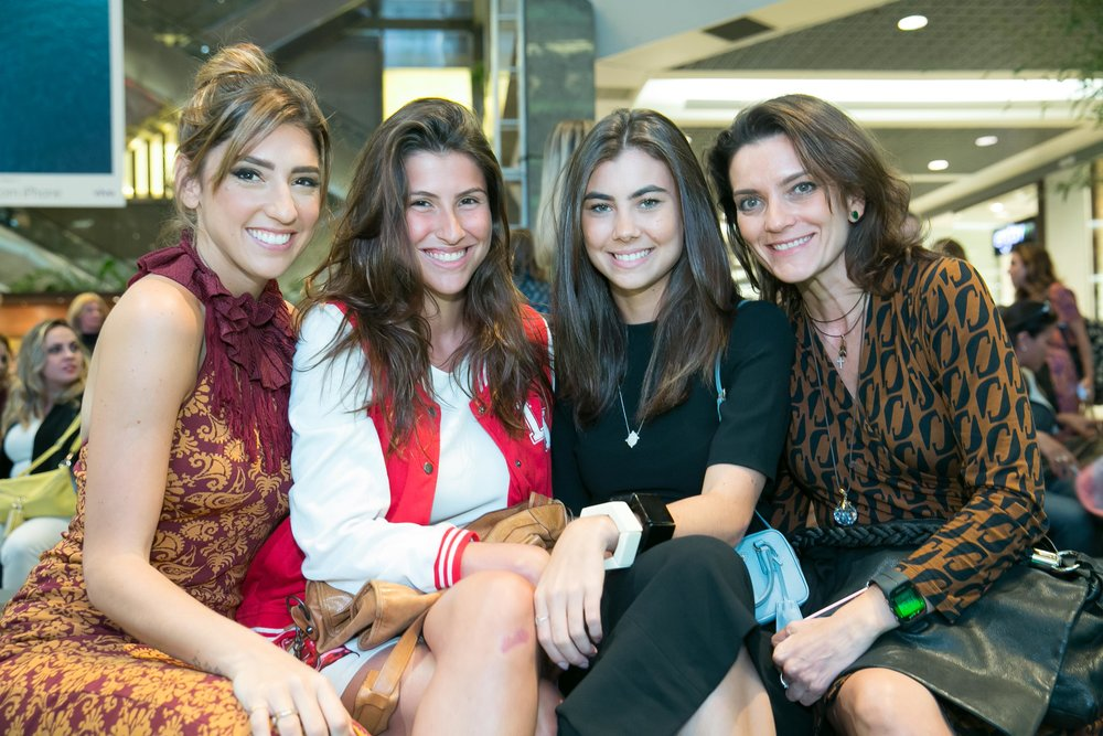 Lu D Angelo, Lara D Avila, Ana Beatriz Poswolski e Melina Jannuzzi_EU7A0338.jpg