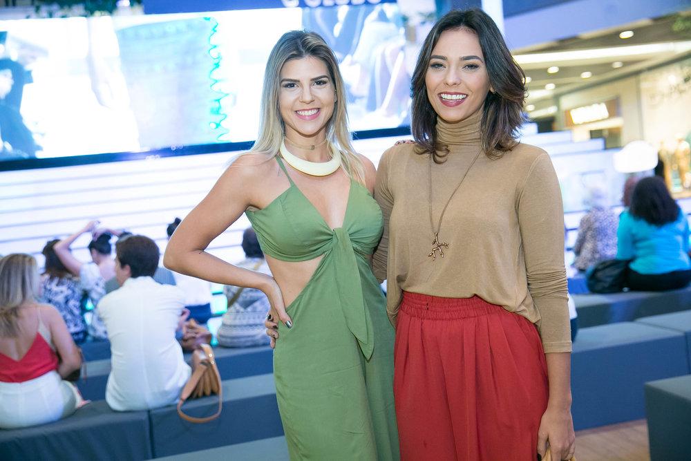 Mariana Reis e Fernanda Britto_EU7A0052.jpg