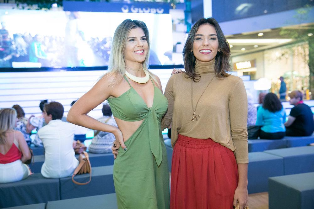 Mariana Reis e Fernanda Britto_EU7A0054.jpg