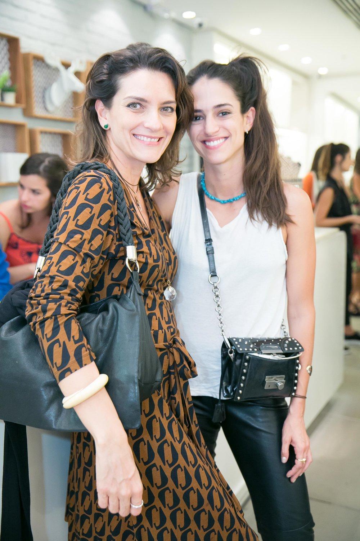 Melissa Jannuzzi e Marina Jannuzzi_EU7A0458.jpg