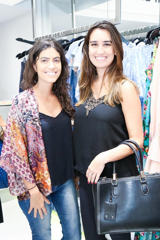 Gabriela Maciel e Fernanda  Ozenda-EU7A0359_fotos Mariana Vianna e Renato Wrobel_MS FOTOS.jpg