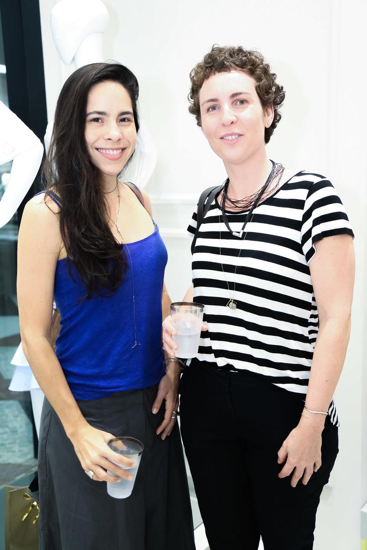 Gabriela Rocha e Mercedes Pedrão-EU7A0373_fotos Mariana Vianna e Renato Wrobel_MS FOTOS.jpg