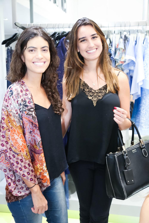 Gabriela Maciel e Fernanda  Ozenda-EU7A0366_fotos Mariana Vianna e Renato Wrobel_MS FOTOS.jpg