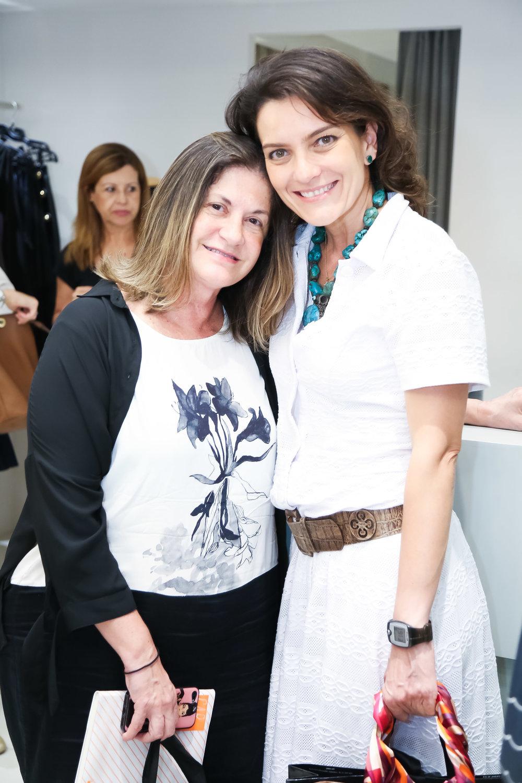 Heloisa Marra e Melissa Jannuzzi-EU7A0293_fotos Mariana Vianna e Renato Wrobel_MS FOTOS.jpg