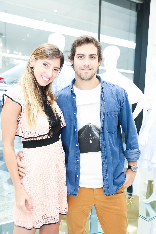 Lu D Angelo  e Guiga Lessa-EU7A0297_fotos Mariana Vianna e Renato Wrobel_MS FOTOS.jpg