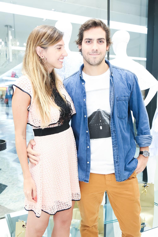 Lu D Angelo  e Guiga Lessa-EU7A0299_fotos Mariana Vianna e Renato Wrobel_MS FOTOS.jpg