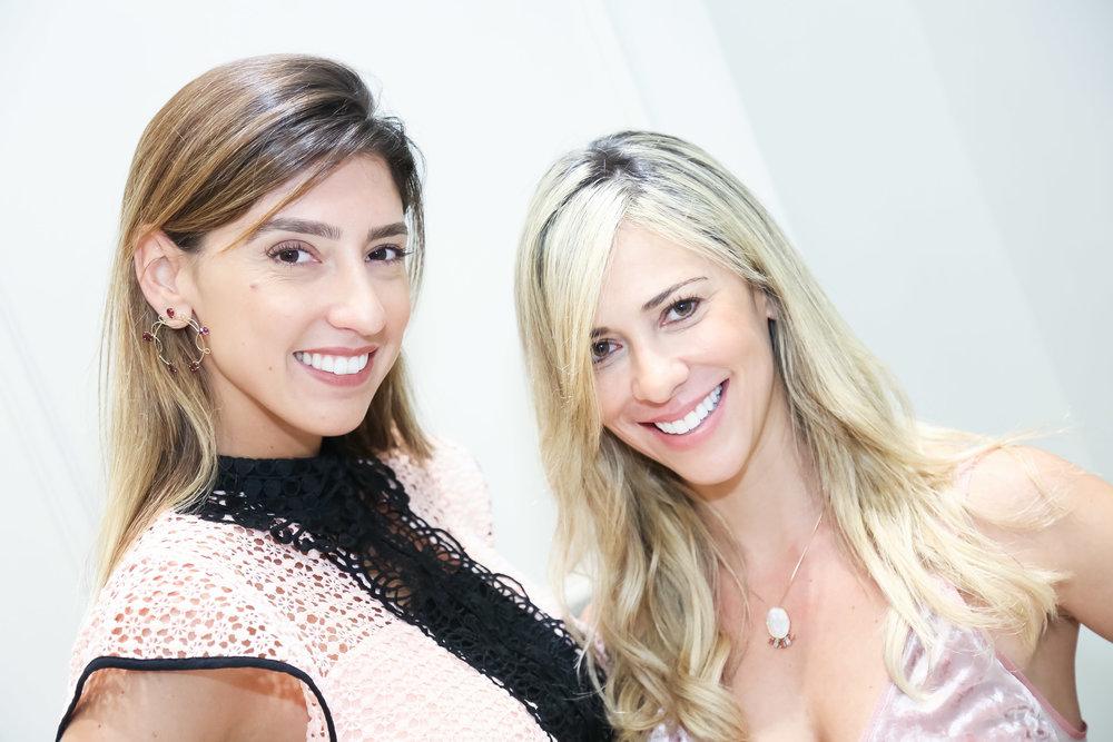 Lu D Angelo  e Paola Trindade-EU7A0259_fotos Mariana Vianna e Renato Wrobel_MS FOTOS.jpg