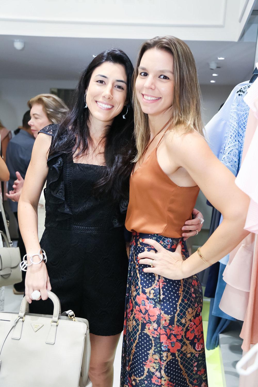 Luciana Sottomayor e Patricia Vieira-EU7A0338_fotos Mariana Vianna e Renato Wrobel_MS FOTOS.jpg