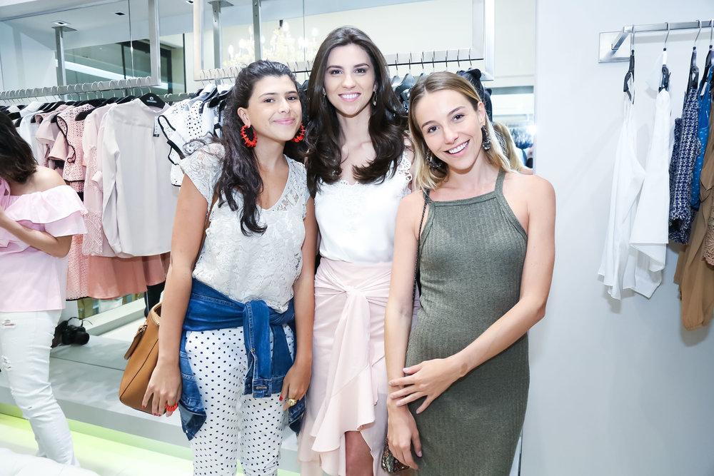 Manoela Pinto, Karla Rezende e Maria Pellegrino-EU7A0261_fotos Mariana Vianna e Renato Wrobel_MS FOTOS.jpg