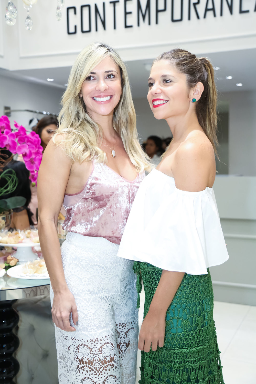 Paola Trindade e Paula Bedran-EU7A0385_fotos Mariana Vianna e Renato Wrobel_MS FOTOS.jpg