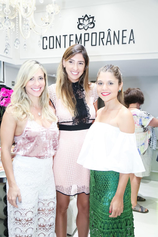 Paola Trindade, Lu D Angelo e Paula Bedran-EU7A0381_fotos Mariana Vianna e Renato Wrobel_MS FOTOS.jpg