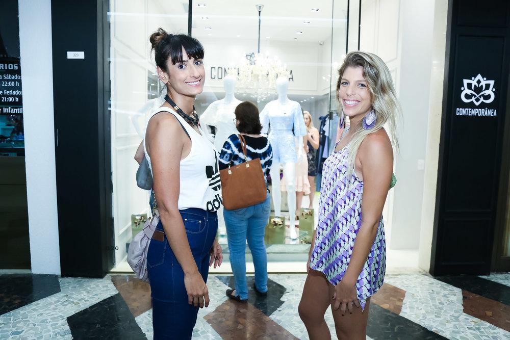 Rafaela Ramalho e Isadora Adler-EU7A0221_fotos Mariana Vianna e Renato Wrobel_MS FOTOS.jpg