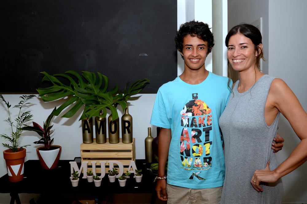 Joao Pedro Nogueira e Cris Nogueira.JPG