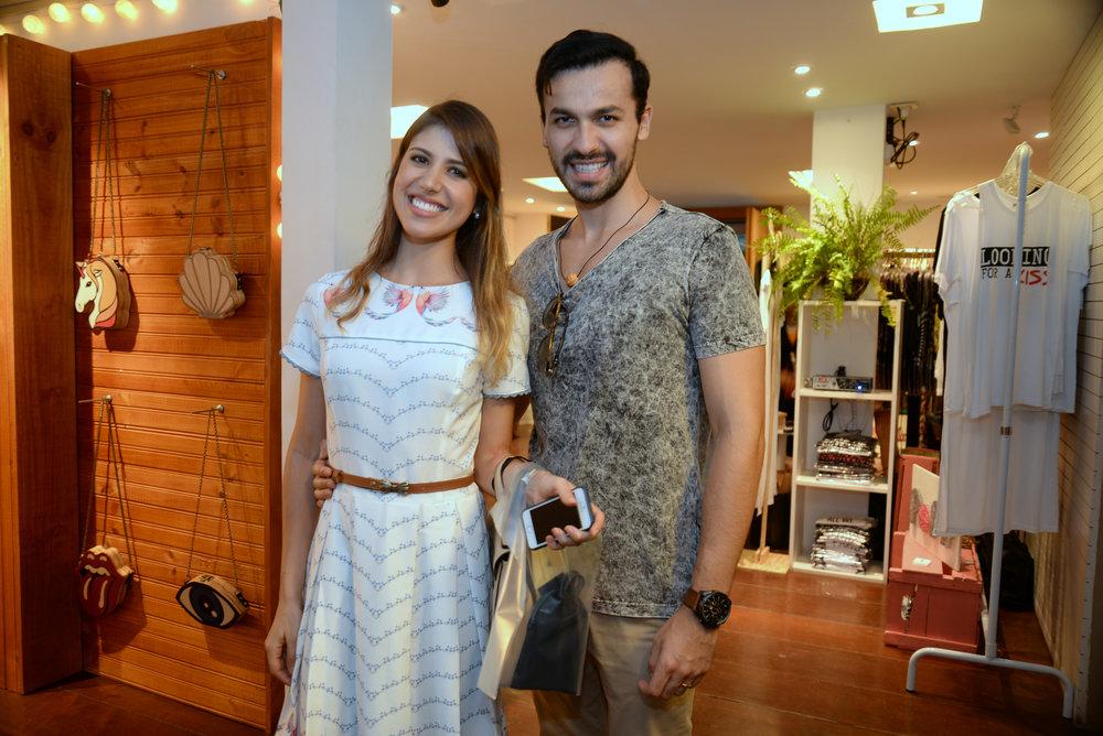 Juliana Ramos e Pedro Malca.JPG