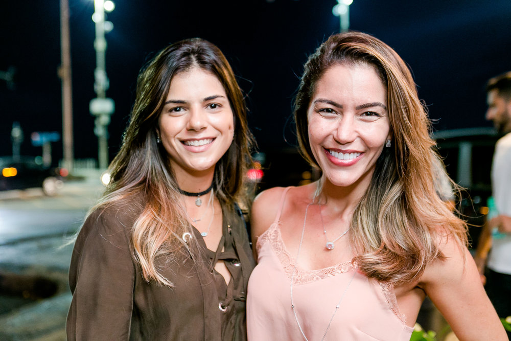 Ana Fonseca Vorcaro e Isabella Vorccaro-0255.jpg