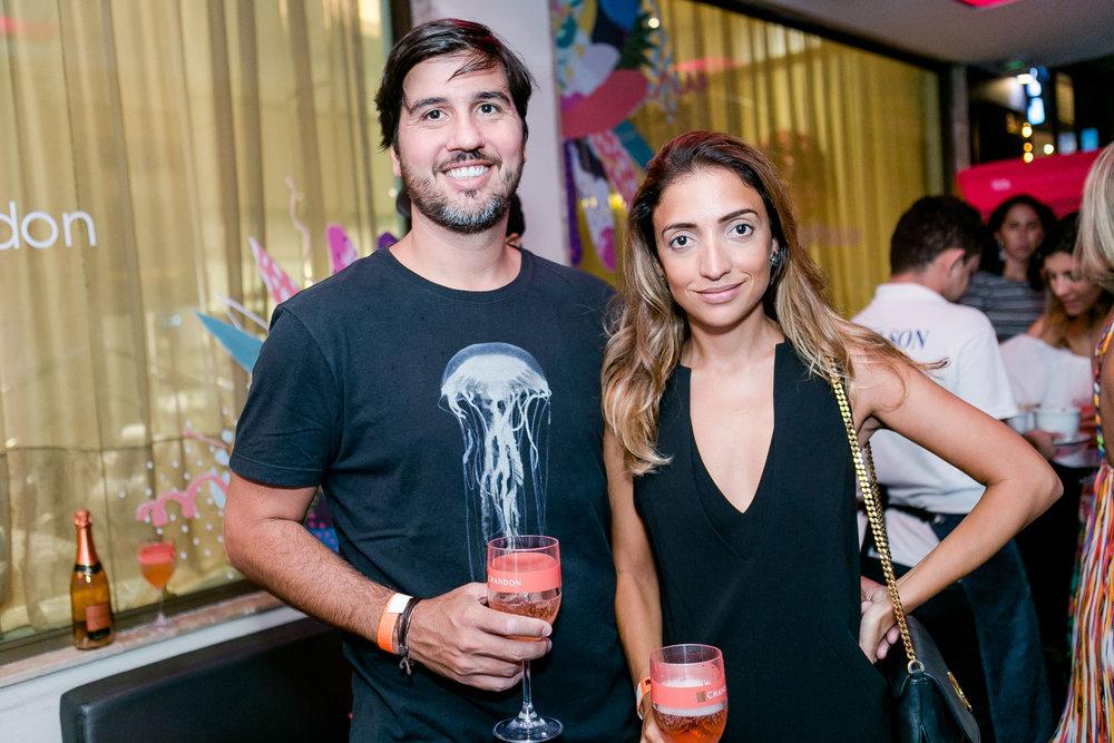 Carlos Eduardo Conde e Michelle Licory-0205.jpg