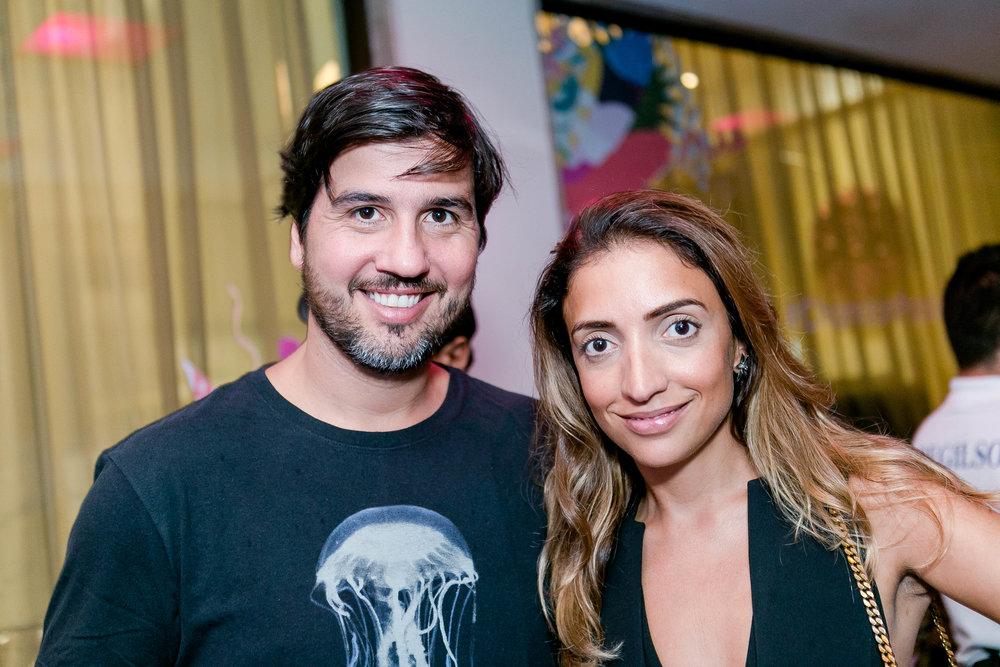 Carlos Eduardo Conde e Michelle Licory-0207.jpg