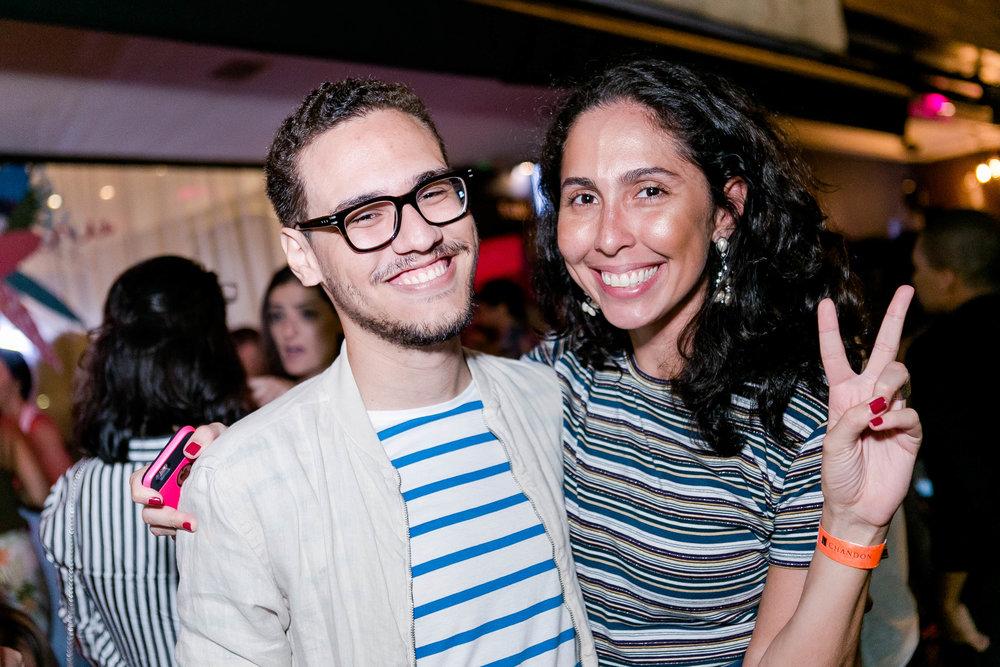 Joao Magagnin e Ana Soares-0311.jpg