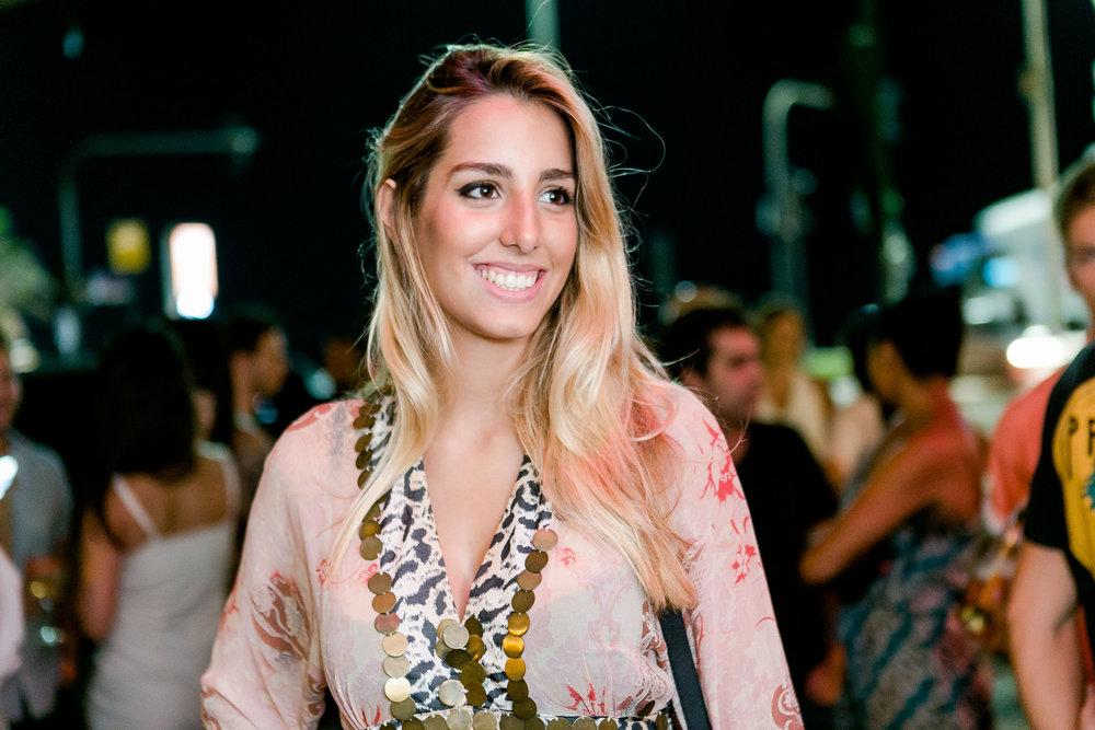 Fernanda de Biasi-0395.jpg