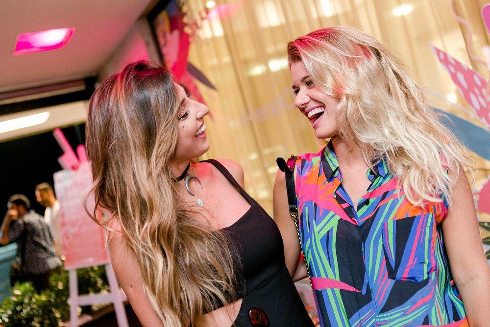 Lu Dangelo e Aninha Bonilha-0359.jpg