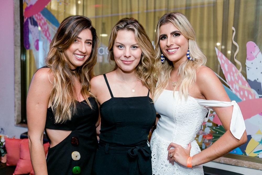 Lu Dangelo Jessica Resnick e Dandynha Barbosa-0180.jpg